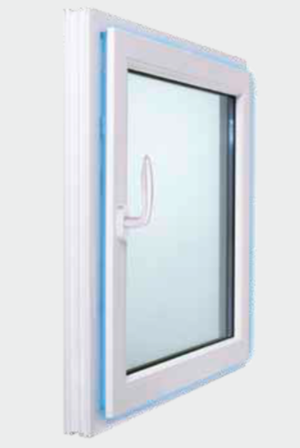 Egress Window Sales in Denver, CO